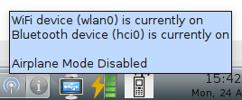 kairmode_tooltip_with_devices